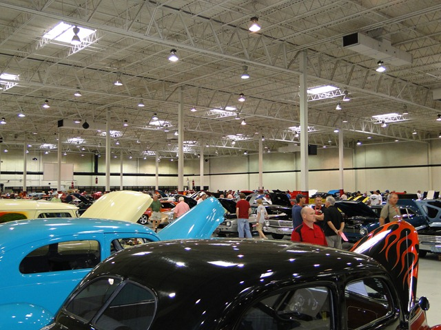 Greensboro classic car auction nc auto appraisal for International motor cars greensboro nc