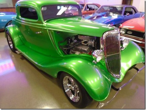 1933 ford (3)